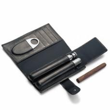 Набор для сигар Churchill