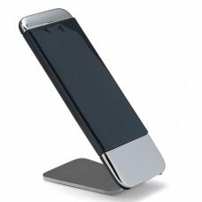 Подставка для мобильного телефона Grip