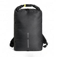 "Рюкзак антивор XD Design Bobby Urban Lite 15.6"" Black (P705.501)"