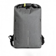 "Рюкзак антивор XD Design Bobby Urban Lite 15.6"" Grey (P705.502)"