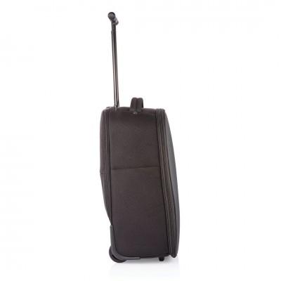 "Рюкзак антивор XD Design Bobby ""Backpack Trolley""/черный"