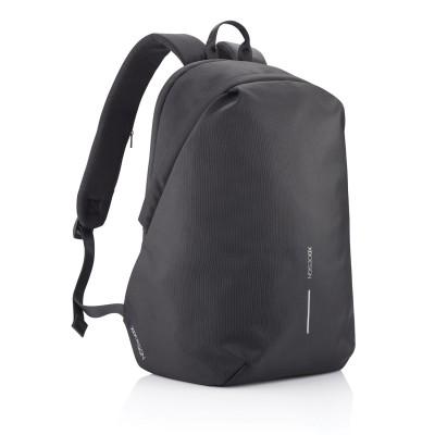 Рюкзак городской XD Design Bobby Soft'' черный (P705.791)