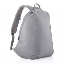 Рюкзак городской XD Design Bobby Soft'' серый (P705.792)