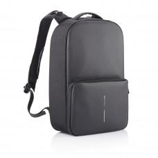 Рюкзак антивор XD Design Flex Gym, черный