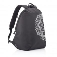 Рюкзак городской XD Design Bobby Soft'' Art Mandala (P705.869)